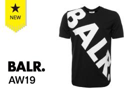 BALR/AW19